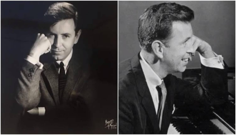 Skladatelj William Pursell umro je u 94. od posljedica Covida-19