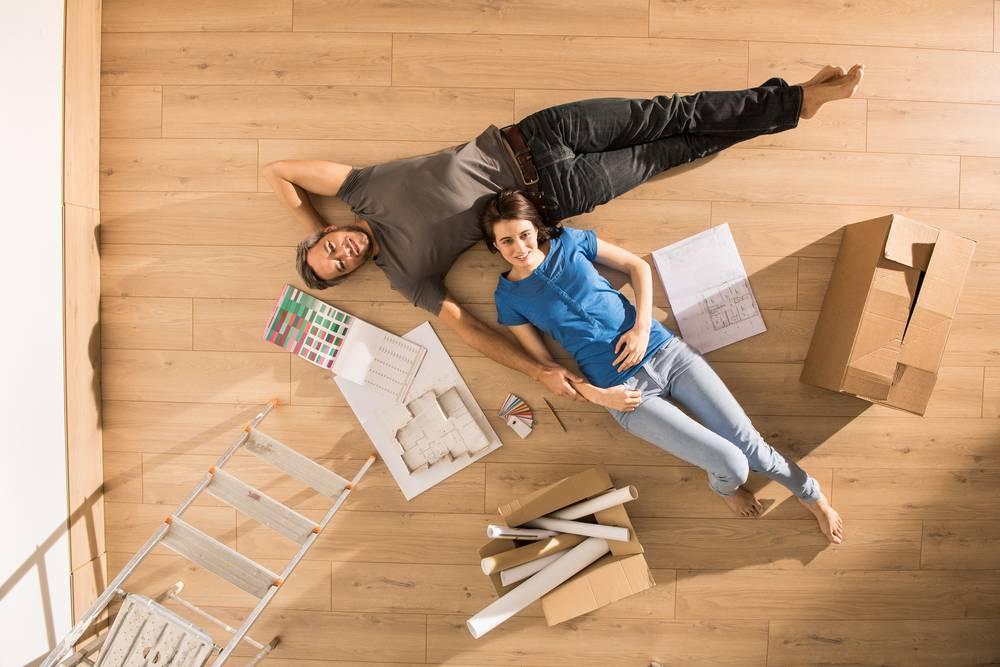 Uređenje doma: 5 stvari u kojima svi najčešće griješimo