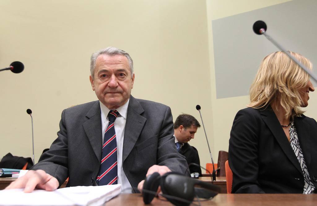 Boris Šćitar/Večernji list/Pixsell