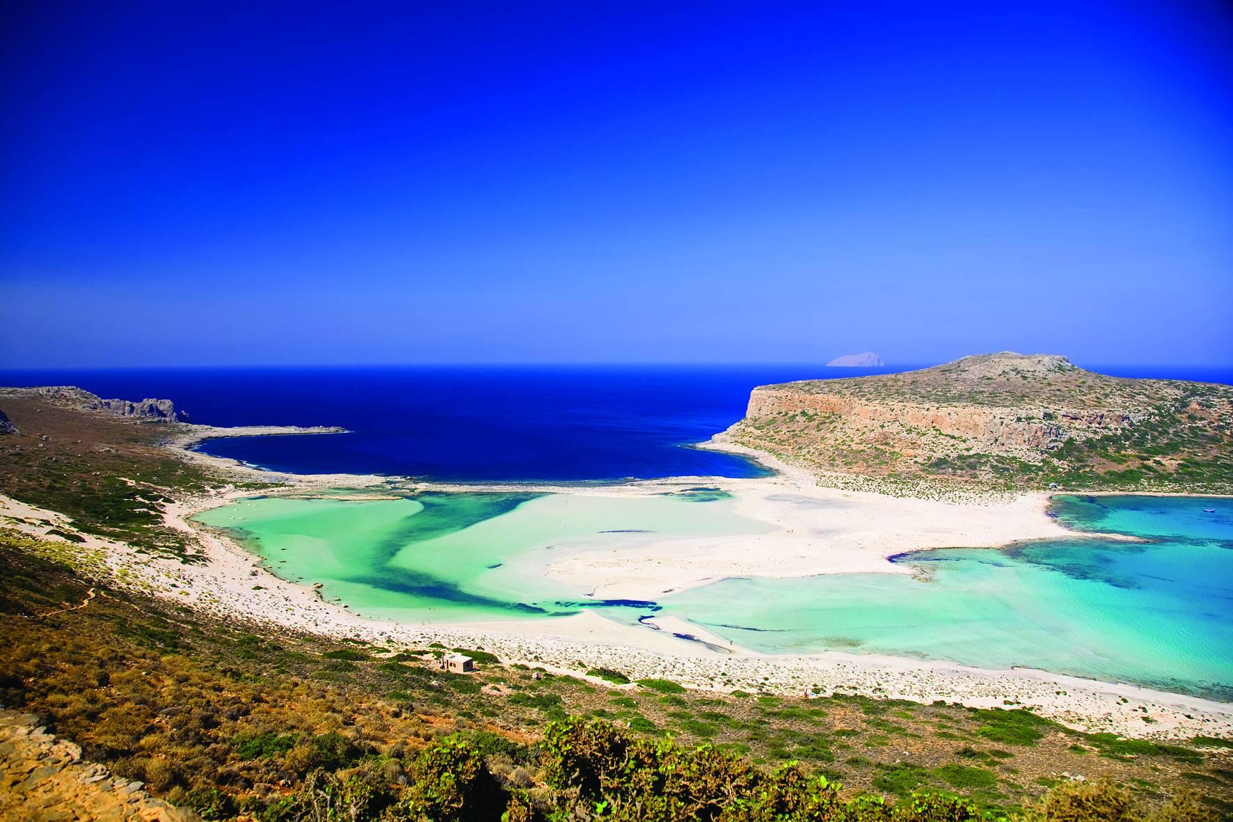 Neka vas ovo ljeto razmaze dvije ljetne oaze na Mediteranu