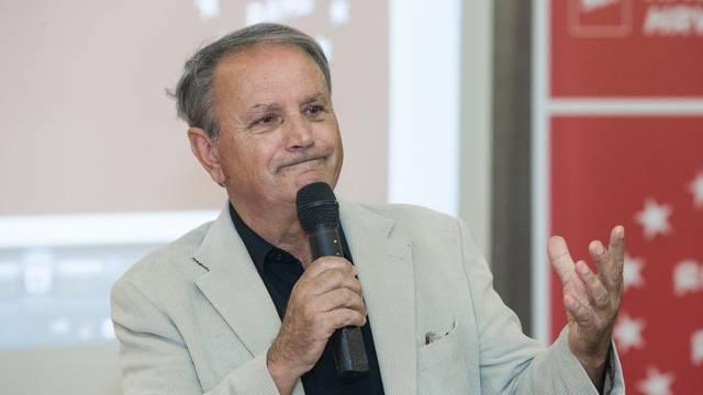 Vukovar: Završni skup  SDP-a za EU izbore