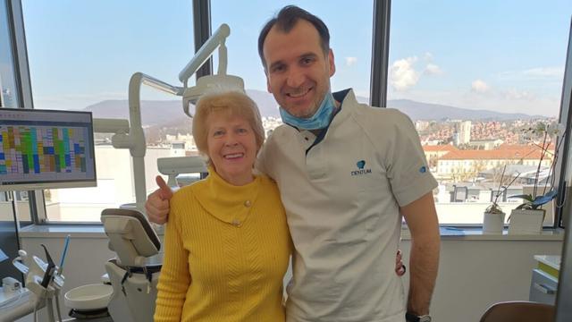 7 razloga zašto pacijenti iz inozemstva po svoj novi osmijeh dolaze u Hrvatsku