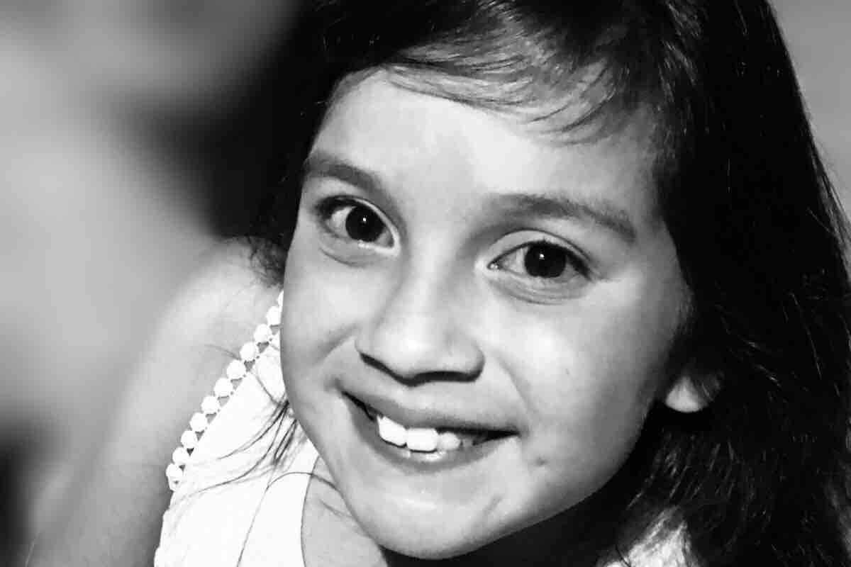 Alergijska reakcija: Djevojčica je preminula nakon pranja zuba