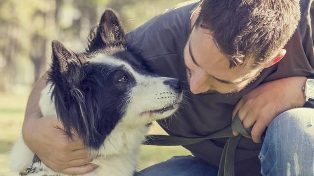 Za vlasnike smrt psa može biti teža od gubitka nekog bližnjeg