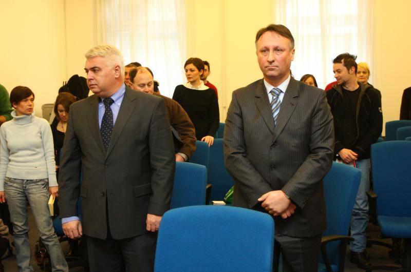T.Miletić/Pixsell