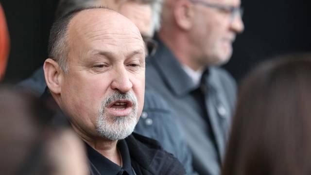 'Više nema razloga za štrajk u Đuri Đakoviću, idemo raditi'