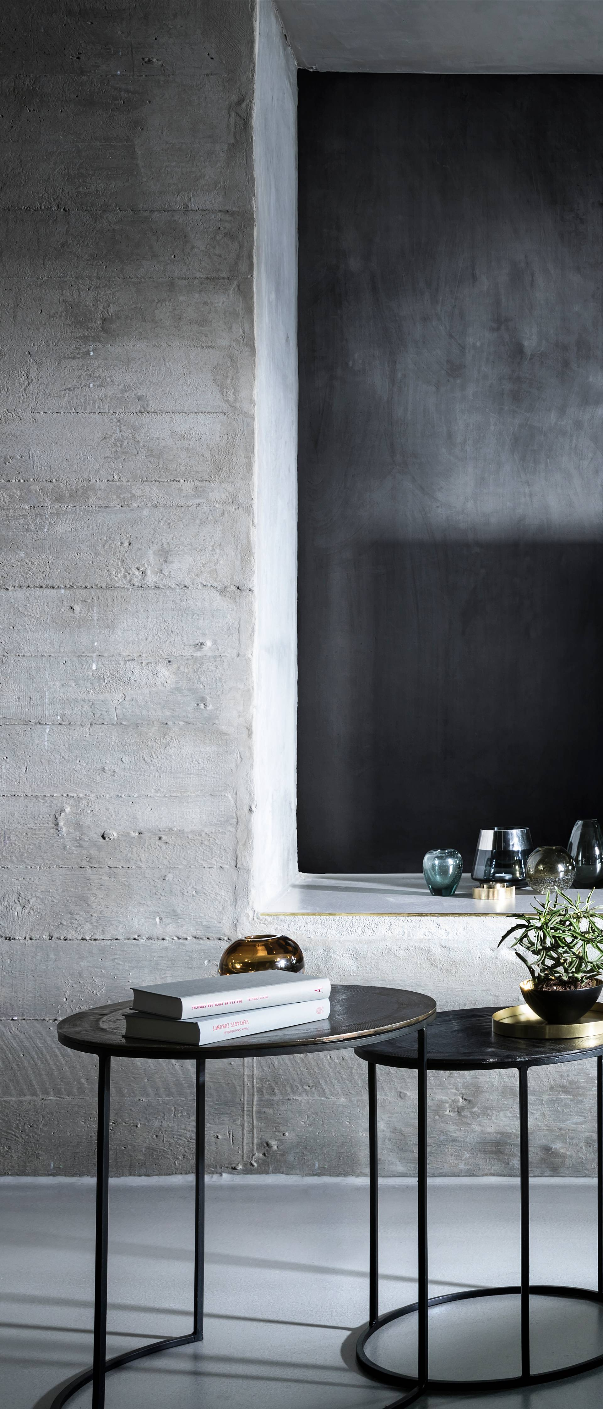 Panasonicovi modeli 4K LED TV-a za 2018. godinu