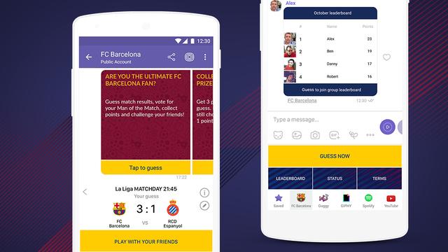 Chat botovi: Nova veza između branda i potrošača