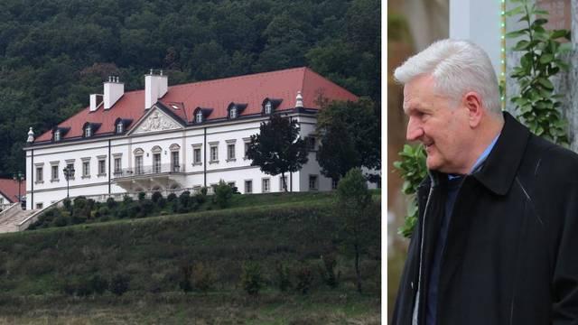 Sberbanka tužila Todorića, nisu dobili na sudu: Dužni su platiti 3,5 mil. kuna sudskih troškova