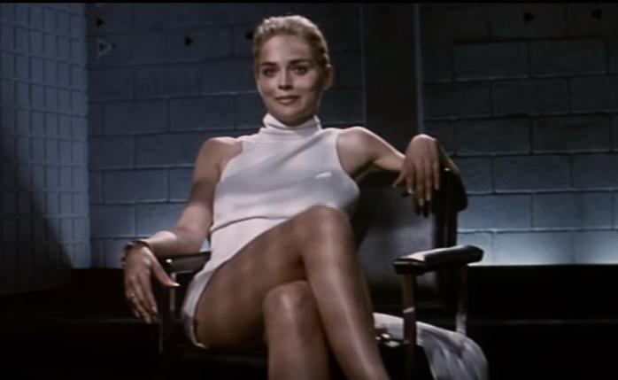 Test seksualnosti: Uzbudite li se brzo ili ste 'mrtvo puhalo'?