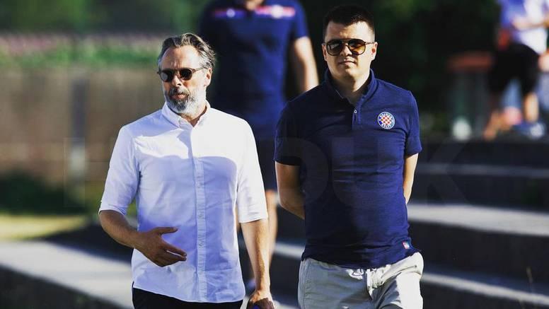Hajduk je uložio novac koji nema! Igračima je dao velike ugovore, ali uz odgodu plaćanja
