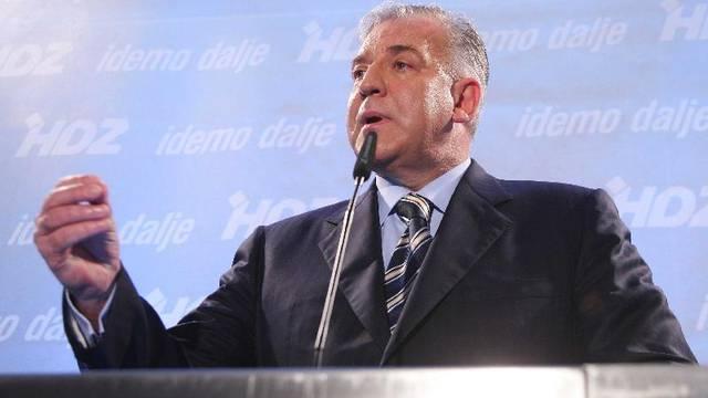 D.Puklavec