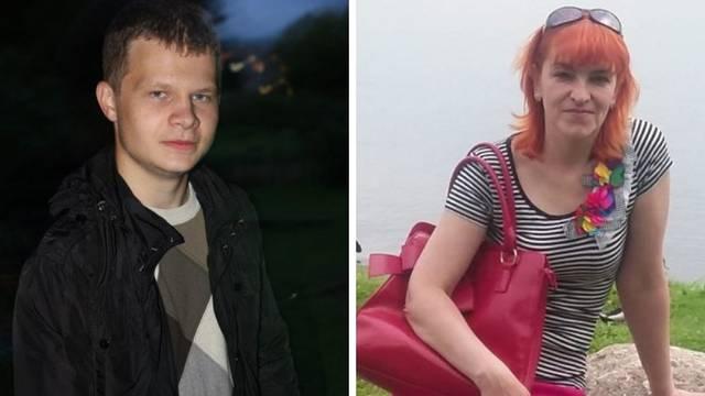 Ubio ljubavnicu (45), isjekao ju pa ispržio i pojeo njezin mozak