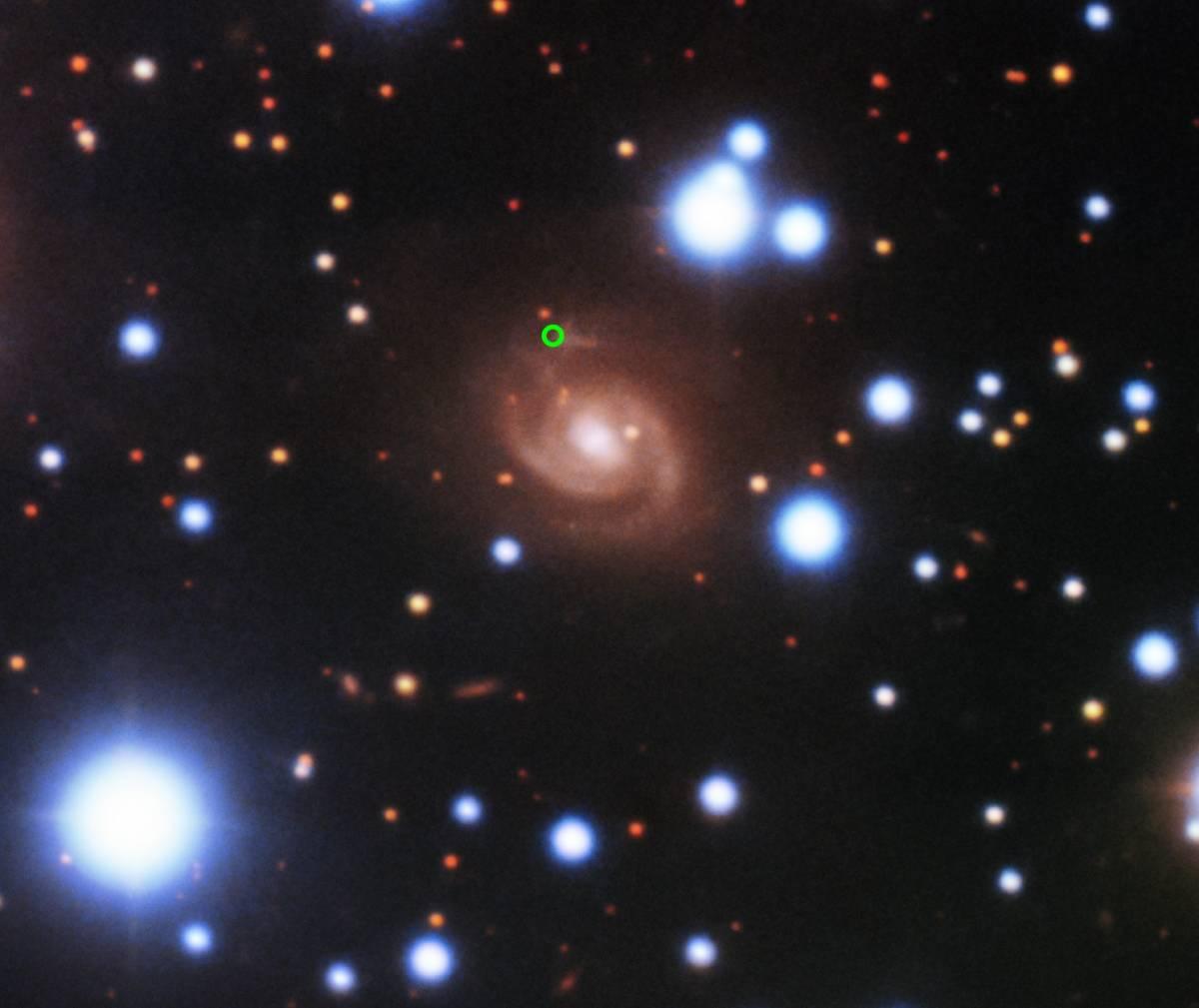 Novo otkriće o misterioznim signalima iz dubokog svemira - ponavljaju se svakih 157 dana