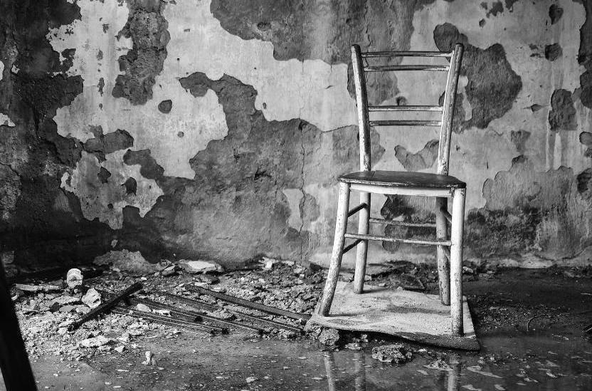 Priče o nestalima, priče protiv zla - da se nikad ne bi ponovilo