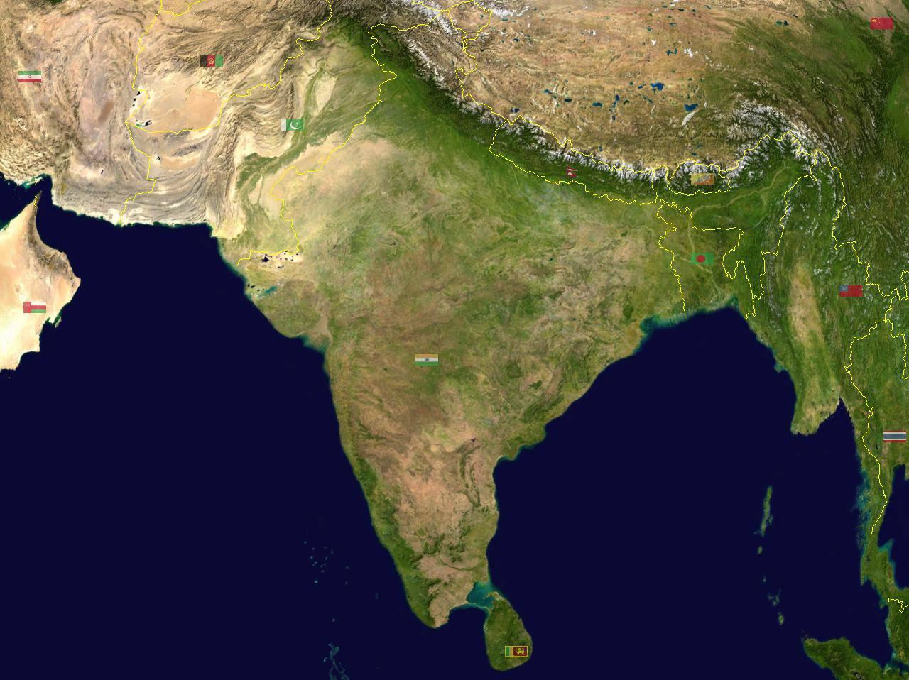 Indija srušila rekord: Lansirali 20 satelita za samo 26 minuta