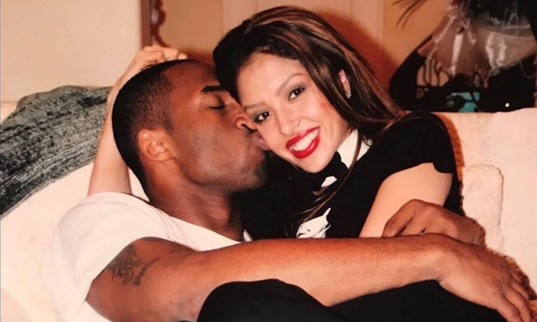 Vanessina prva godišnjica bez Kobeja: Da me barem držiš...
