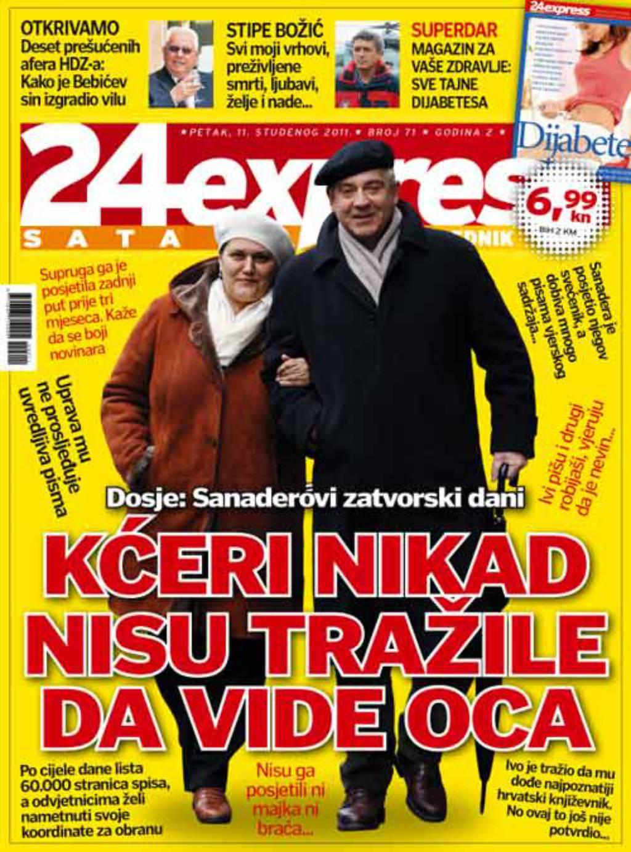 24sataExpress