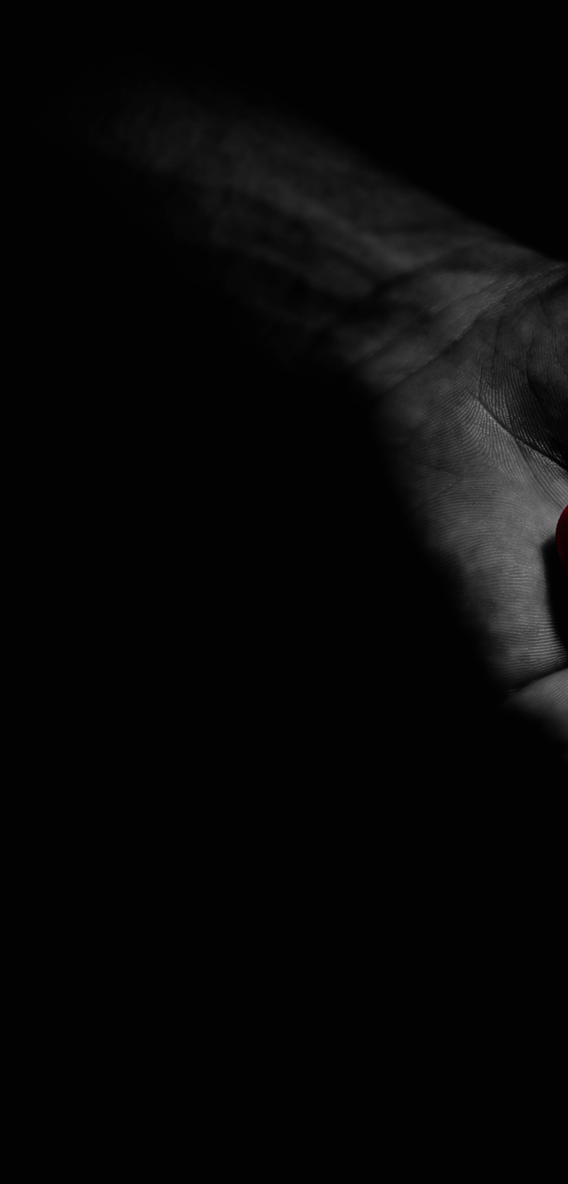 Iskorak ponovno testira na HIV i sifilis: 'Nakon karantene je narastao interes'