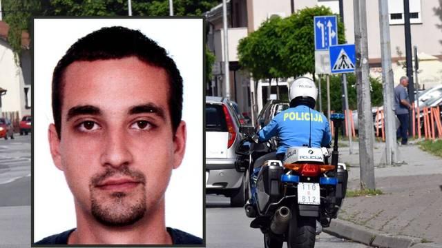 Jeste li ga vidjeli? Dario (30) u ponedjeljak nestao u Zagrebu