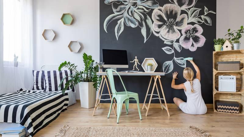 Pripremite dom za mračne dane uz najbolje savjete dizajnera