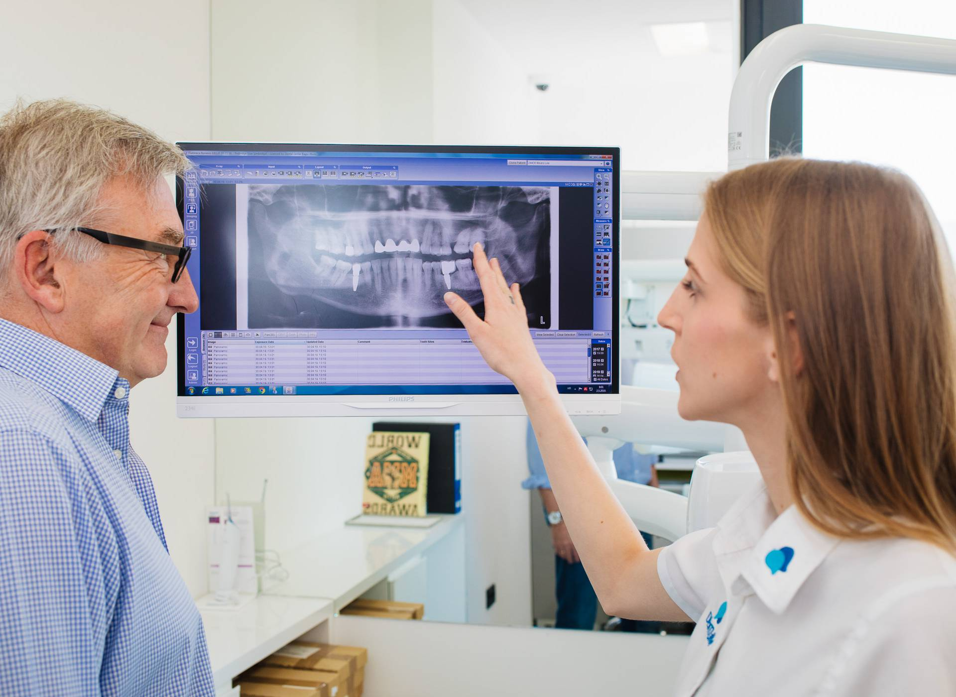 Sve o inozemnom osiguranju i dentalnim zahvatima u RH