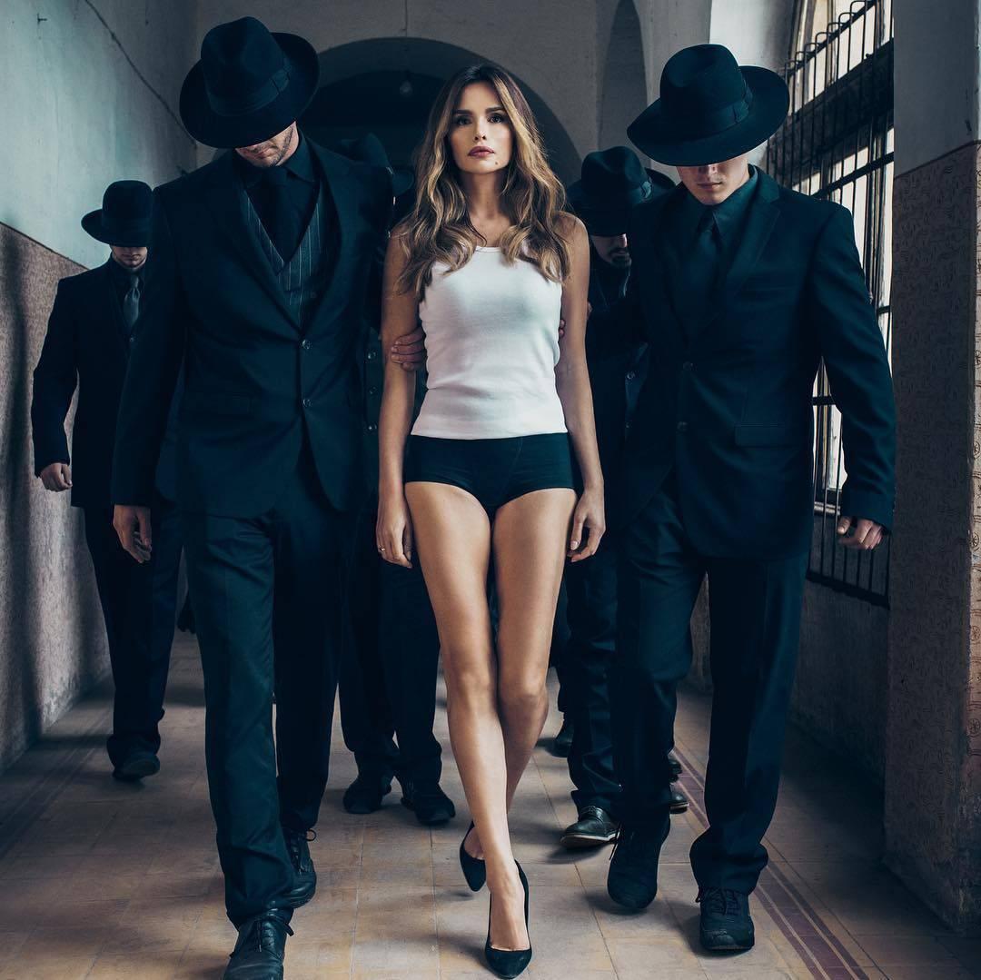 Severina objavila novu baladu: 'Suprug me nagovorio na nju'