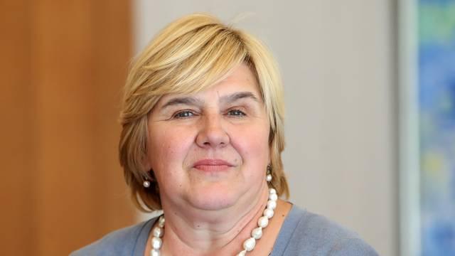 Udruga Željke Marić objavila je izvješće o napadima na vjernike i Katoličku crkvu u 2020. godini