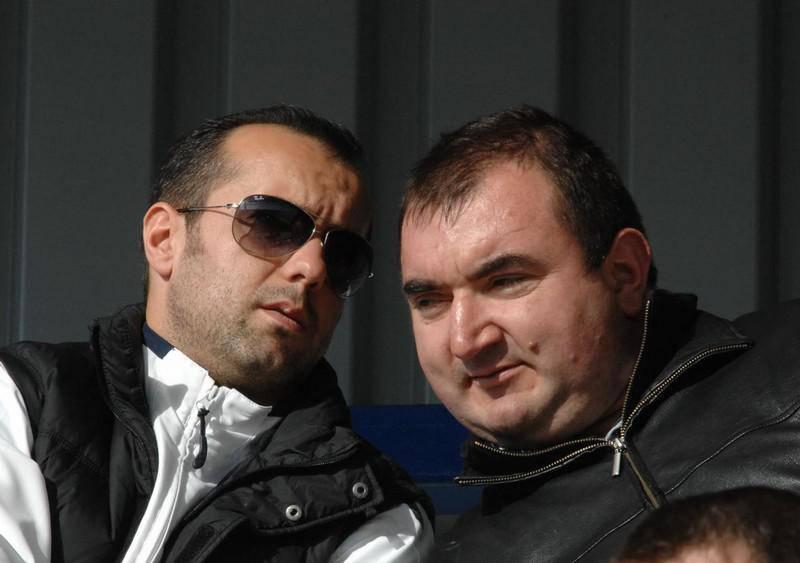 Zoran Grizelj/Pixsell