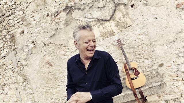 Festivalu gitare vraća se stari sjaj uz Kastafsko kulturno ljeto