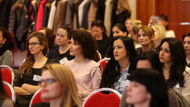 Nacionalna konferencija tajnica – 10. jubilarno izdanje!