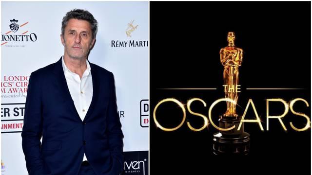Sniman i u Splitu: Film 'Hladni rat' nominiran je za Oscara