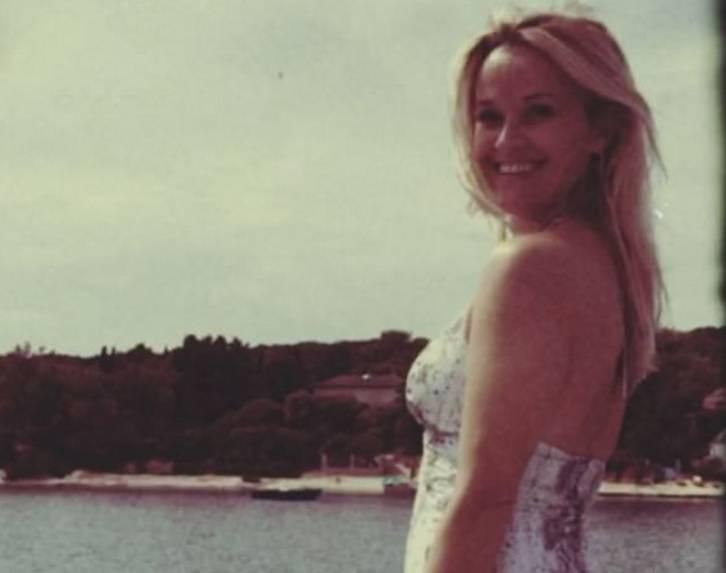 Reese Witherspoon 'zapalila' svoje obožavatelje za Hrvatsku