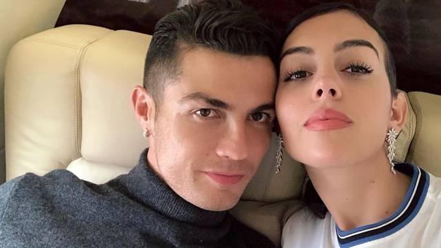 Ronaldo je mjesecima skrivao adresu, sad stiže poziv na sud