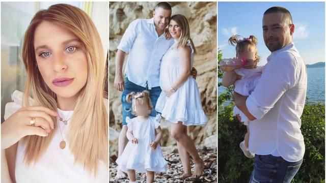 Valentina i Vatroslav iz 'Ljubavi na selu' čekaju drugo dijete: Čovjek snuje, a Bog određuje