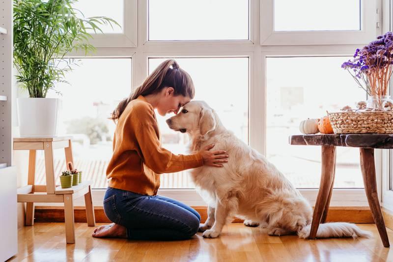 Svi razlozi zašto je dobro imati ljubimca: Uz njih živite dulje...