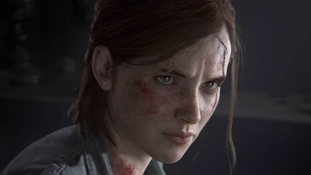 Spoileri 'pogurali' izlazak: The Last of Us 2 igramo 19. lipnja