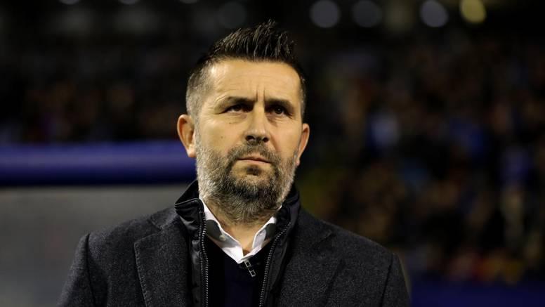 Bjelica: Hajdukovci nisu imali nijednu polupriliku, a uzeli bod