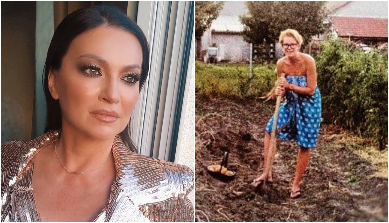 Srpska pjevačica podržala Ninu: 'Šteta što okopavate tuđi život'