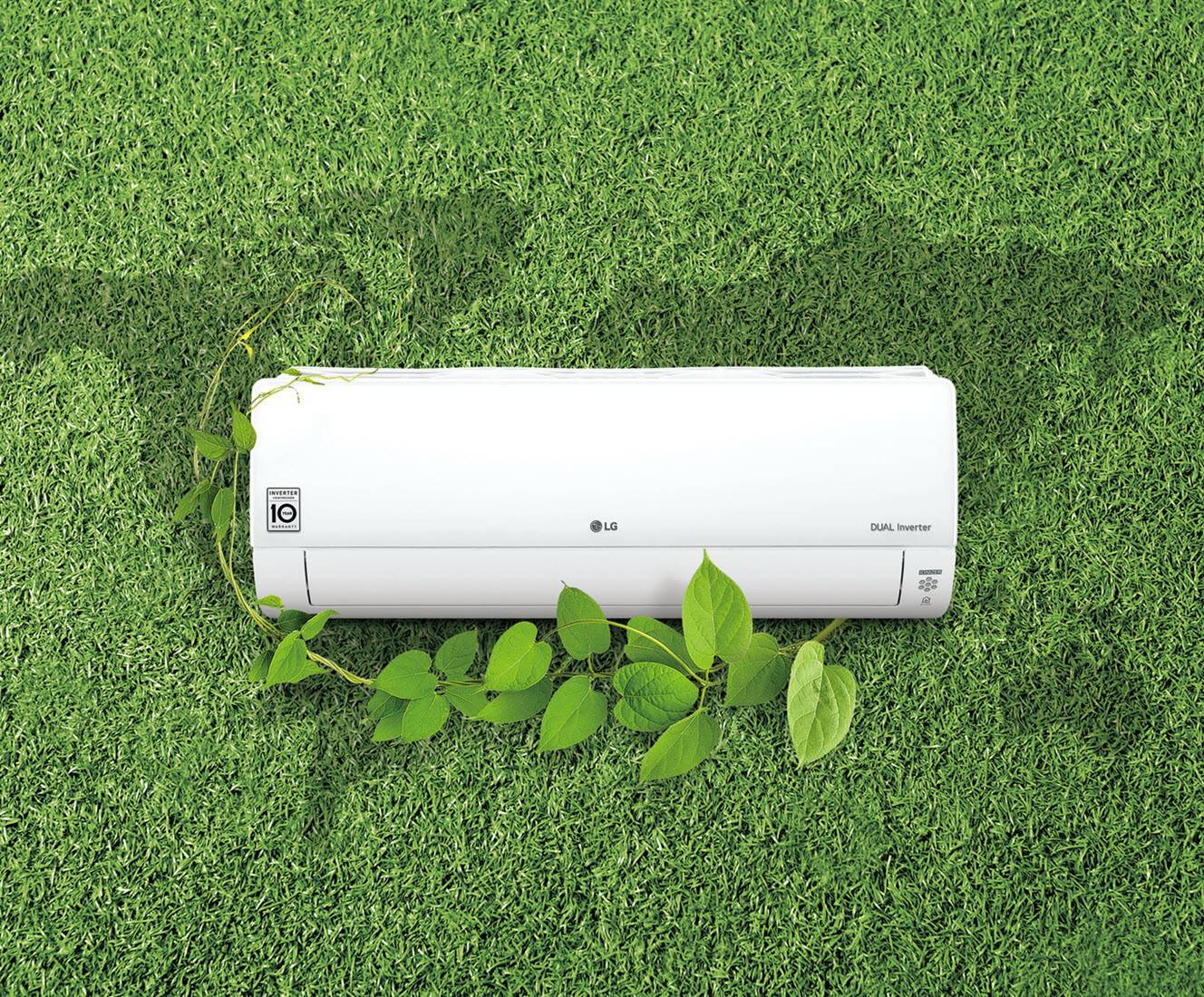 Briga za okoliš i zdravlje korisnika