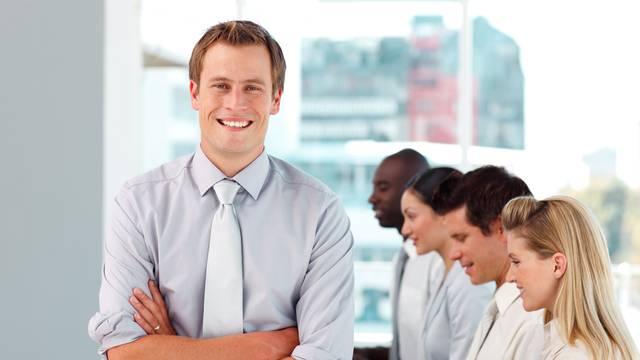 Pet mentalnih vještina koje bi trebao imati svaki dobar lider