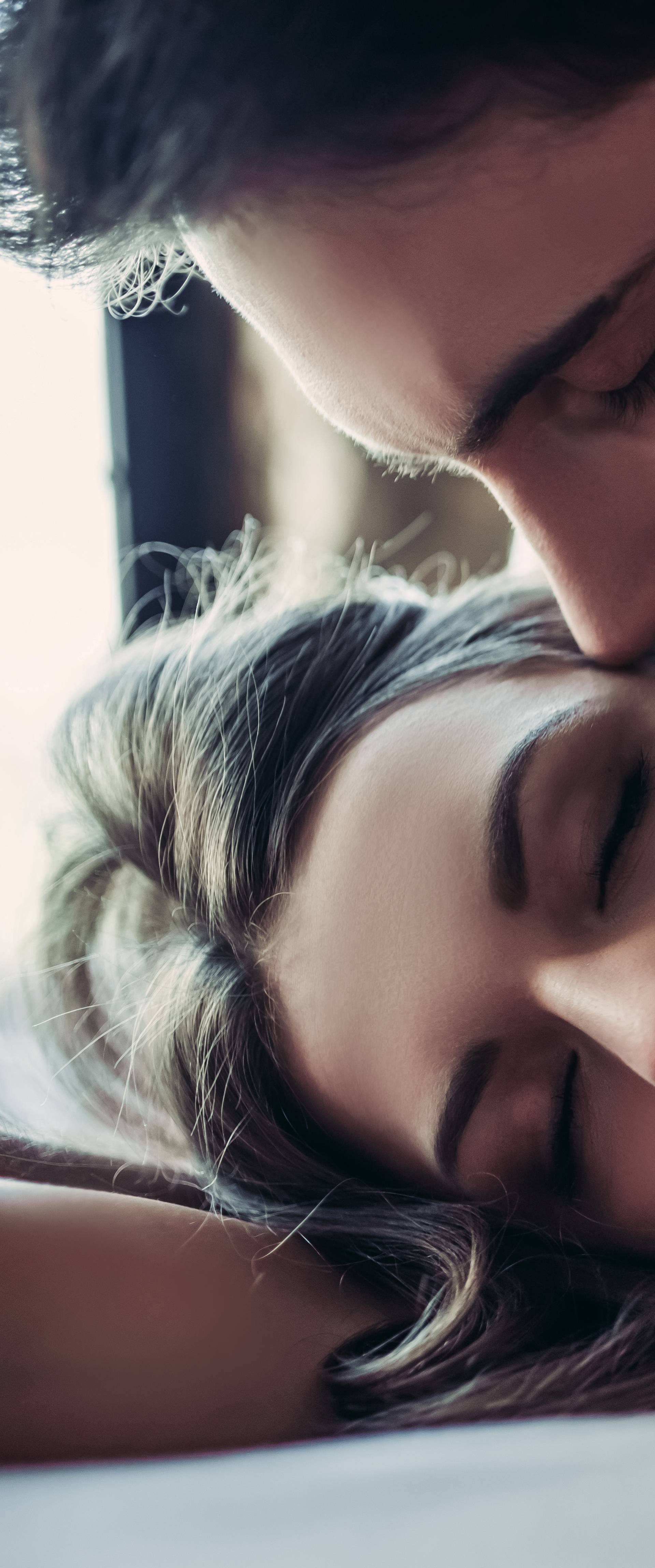 Otkrijte svoj seksualni kontekst i iskusite najbolji seks u životu