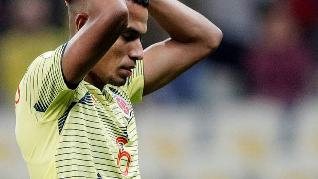 Copa America Brazil 2019 - Quarter Final - Colombia v Chile