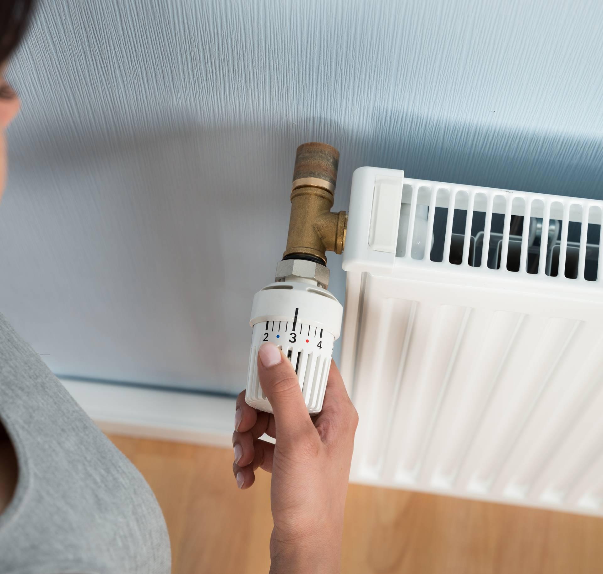 15 načina kako da u kući bude toplo bez pojačavanja grijanja