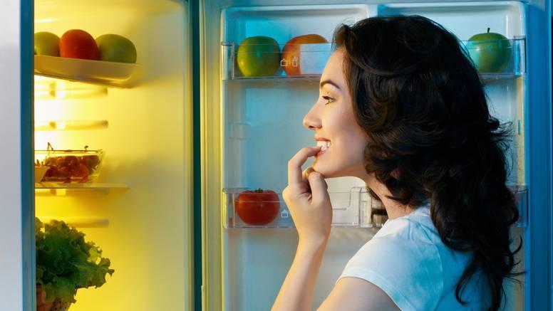 Kako jesti više kalorija i gubiti kilograme: Zapravo je vrlo jednostavno i vrlo učinkovito!