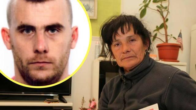 Zbog mahnitog Brnosa policija suspendirala dvojicu inspektora