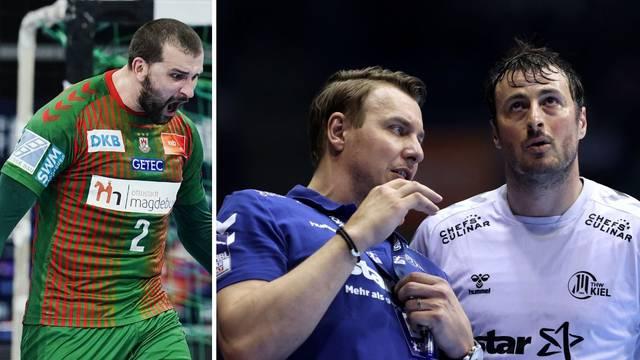 Utakmica sezone: Čudesni Musa uništio nade Kiela i Duvnjaka!