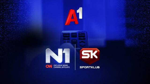 N1 i SportKlub upitni i na HT-u? 'Naša ponuda im ne odgovara'