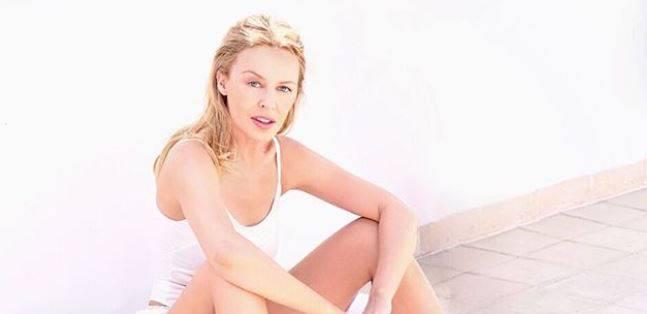 Džepna Venera (50) oduševila golišavim fotkama bez šminke