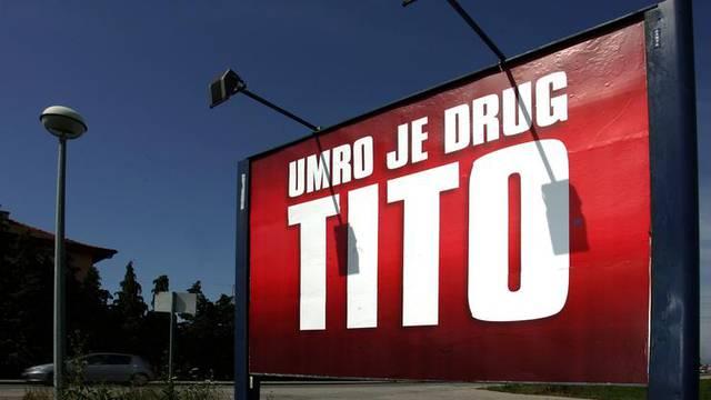 Danas bi bio dan Republike: Zašto neki žale, a neki ne, za SFRJ?